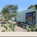 EasyRoommate US Senior 65 plus  wanted to share home. - Tempe - $ 500 per Month(s) - Image 1