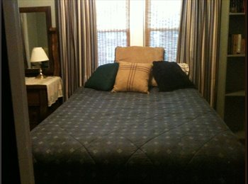 EasyRoommate US - Room For Rent - South St Louis, St Louis - $500
