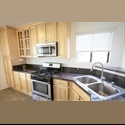 EasyRoommate US PRIVATE BEDROOM in a remodeled, quiet apartment - Sherman Oaks, San Fernando Valley, Los Angeles - $ 850 per Month(s) - Image 1