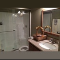 EasyRoommate US 2 bedroom to rent - Yorba Linda, Orange County - $ 1000 per Month(s) - Image 1
