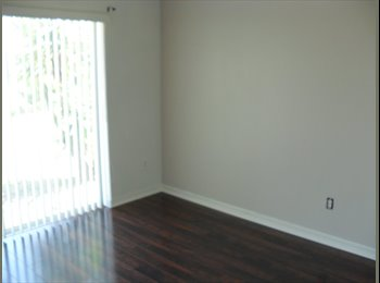 EasyRoommate US - Private Room for Rent in Beautiful 3/2 Home - Polk County, Orlando Area - $400