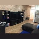 EasyRoommate US Newly-renovated apmt in hip south central Harlem - Harlem, Manhattan, New York City - $ 1300 per Month(s) - Image 1