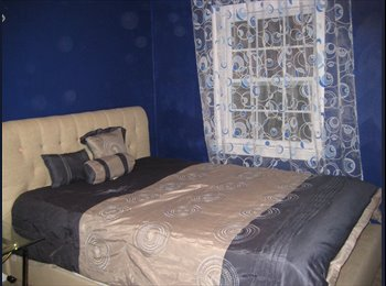 EasyRoommate US - Room for Rent in Chesapeake Western Branch - Chesapeake, Chesapeake - $550