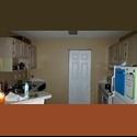 EasyRoommate US roommate needed 500 a month - Birmingham East, Birmingham - $ 500 per Month(s) - Image 1
