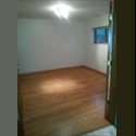 EasyRoommate US  1 BDR / 1 BA / 1 Office/LR Combo in Luxury 3 BDR/ - Logan Square, North side, Chicago - $ 1000 per Month(s) - Image 1