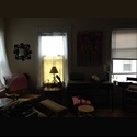 EasyRoommate US Room available in Worcester near Clark U - Worcester - $ 650 per Month(s) - Image 1