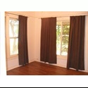 EasyRoommate US Room for rent near downtown ASU campus - Central Phoenix, Phoenix - $ 400 per Month(s) - Image 1