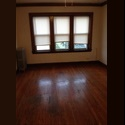EasyRoommate US Apartment for rent - Belmont Cragin, Northwest side, Chicago - $ 750 per Month(s) - Image 1