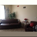 EasyRoommate US Castle Rock Apartments - Pinedale, Fresno - $ 429 per Month(s) - Image 1