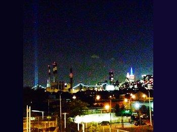 EasyRoommate US - Beatiful Astoria apartment for rent - Astoria, New York City - $2620