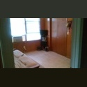 EasyRoommate US Bedroom for rent - Myrtle Beach, Other-South Carolina - $ 400 per Month(s) - Image 1