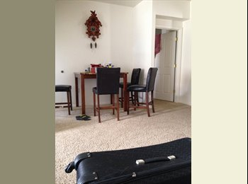 EasyRoommate US - Apartment available Chandler  - Chandler, Phoenix - $1408