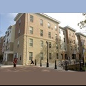 EasyRoommate US North Campus Courtyards Apartment - Ann Arbor - $ 824 per Month(s) - Image 1