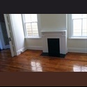 EasyRoommate US Roommate needed for apartment in Churchill - Richmond Central, Richmond - $ 425 per Month(s) - Image 1