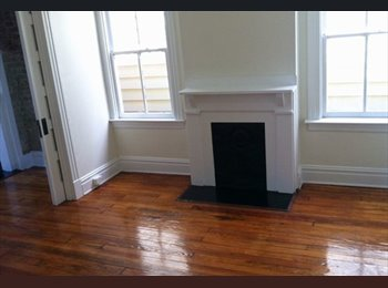 EasyRoommate US - Roommate needed for apartment in Churchill - Richmond Central, Richmond - $425