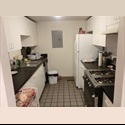 EasyRoommate US 2 bedroom, 2 bathroom - Cambridge - $ 1300 per Month(s) - Image 1