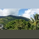 EasyRoommate US $900 / 1300ft² - Roommate opportunity in Kaneohe - Oahu - $ 850 per Month(s) - Image 1