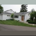EasyRoommate US West Bloomfield Cass Lake house - Waterford Area, Detroit Area - $ 500 per Month(s) - Image 1