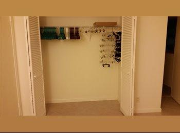 EasyRoommate US - Seeking Roommate - Boynton Beach, Ft Lauderdale Area - $650