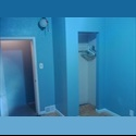 EasyRoommate US Female Roommate Wanted - Multnomah, Portland Area - $ 275 per Month(s) - Image 1