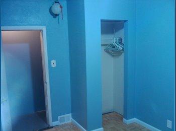 EasyRoommate US - Female Roommate Wanted - Multnomah, Portland Area - $275