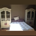 EasyRoommate US Upper East Side Rooms Available - Upper East Side, Manhattan, New York City - $ 3750 per Month(s) - Image 1