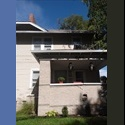 EasyRoommate US room for rent - Marion, Indianapolis Area - $ 500 per Month(s) - Image 1