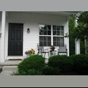 EasyRoommate US Bedroom + More In Gahanna Condo - Easton, Columbus Area - $ 900 per Month(s) - Image 1