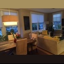 EasyRoommate US Room for rent (Somerville / Cambridge line) - Cambridge - $ 1500 per Month(s) - Image 1