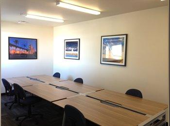 EasyRoommate US - Luxurious shared studio seconds from UCSB campus - Ventura - Santa Barbara, Ventura - Santa Barbara - $850