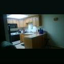 EasyRoommate US Room for rent near Downtown Fullerton - Fullerton, Orange County - $ 745 per Month(s) - Image 1