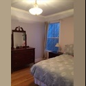 EasyRoommate US Looking for a roommate in a spacious 2 bdrm - Mission, San Francisco - $ 2200 per Month(s) - Image 1