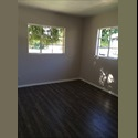 EasyRoommate US Share a Peaceful Home in Prime Neighborhood - Central Phoenix, Phoenix - $ 500 per Month(s) - Image 1