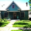 EasyRoommate US Looking for a Roommate! - Baton Rouge - $ 518 per Month(s) - Image 1