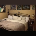 EasyRoommate US 2 rooms furnished or unfurnished $700.00 month - Katy, West / SW Houston, Houston - $ 700 per Month(s) - Image 1