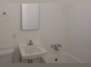 EasyRoommate US - 1bads/1bah apartament for rent $1500 - San Francisco, San Francisco - $1500