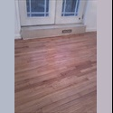 EasyRoommate US Rooms for rent - Northeastern, Baltimore - $ 675 per Month(s) - Image 1