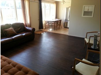 EasyRoommate US - Roommates Needed for a Comfy 4 bd 2 ba Home ($300/$550) - Lubbock, Lubbock - $300