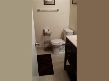 EasyRoommate US - room for rent - Gaithersburg, Other-Maryland - $500