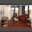 EasyRoommate US Denver Apartment Sublet - Central Denver, Denver - $ 750 per Month(s) - Image 1