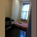 EasyRoommate US $825 Subleasing Lovely Private Room in BROOKLYN - Bedford Stuyvesant, Brooklyn, New York City - $ 825 per Month(s) - Image 1