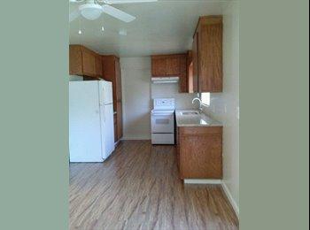EasyRoommate US - $1685 Private Guest House ALL UTILITIES INC!!!! - San Jose, San Jose Area - $1685