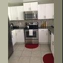 EasyRoommate US Looking for a temporary room-mate - Boca Raton, Ft Lauderdale Area - $ 1250 per Month(s) - Image 1
