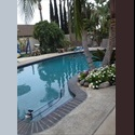 EasyRoommate US Room for rent - Orange, Orange County - $ 650 per Month(s) - Image 1