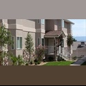 EasyRoommate US Red Sands South Housing - St George - $ 380 per Month(s) - Image 1