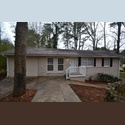EasyRoommate US Roommate needed in East Atlanta - Decatur / DeKalb, East Atlanta, Atlanta - $ 300 per Month(s) - Image 1