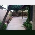 EasyRoommate US renters - Northeast Phoenix, Phoenix - $ 475 per Month(s) - Image 1