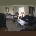 EasyRoommate US ROOM FOR RENT - Orlando Area - $ 450 per Month(s) - Image 1