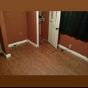 EasyRoommate US Room For Rent - Costa Mesa, Orange County - $ 750 per Month(s) - Image 1