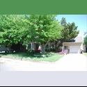 EasyRoommate US House - Sacramento, Sacramento Area - $ 500 per Month(s) - Image 1